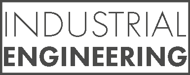Inudstrial engineering by mecaconcept France