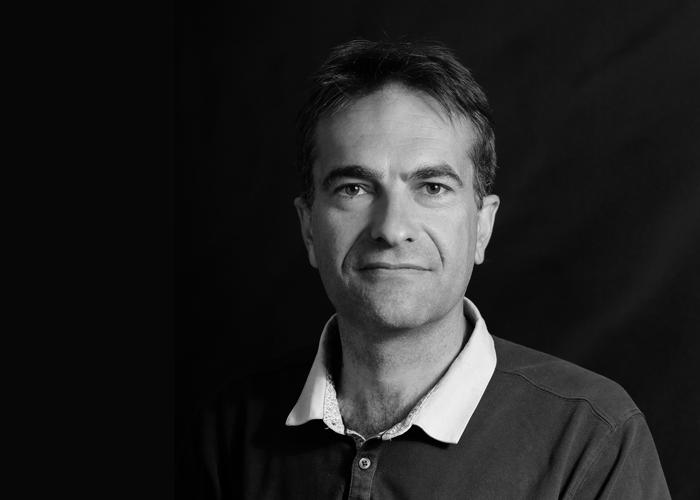 Denis Peyrard