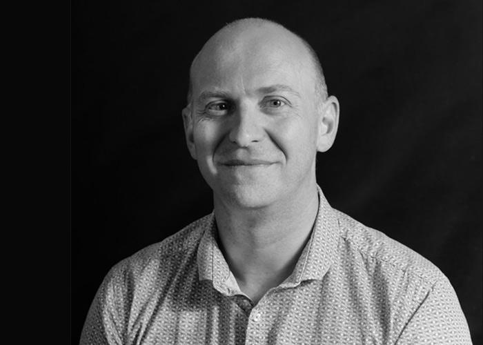Sébastien NIVET chief manager