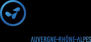 Mecaconcept adhérent de l'AEROSPACE CLUSTER Auvergne Rhône-Alpes