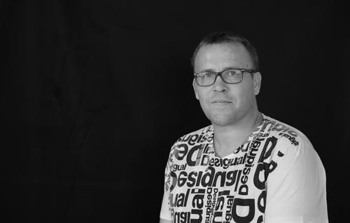 David Pardon