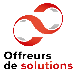 Mecaconcept offreur de solution industrie 4.0
