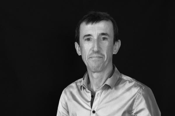 Philippe Chaneac technico commercial automatisme chez Mecaconcept