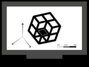 prestations de scan3D sous Solidworks, Catia, Scene Aveva, PDMS par Mecaconcept