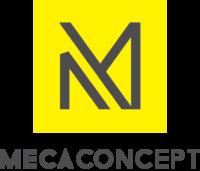 Mecaconcept offreur de solutions industrie du Futur en robotique, vision industrielle, supervision et machine spéciale