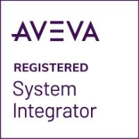 mecaconcept intégrateur de solutions AVEVA System Platform ( ex  wonderware )