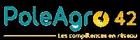 MECACONCEPT membre du pôle agro-alimentaire de la Loire