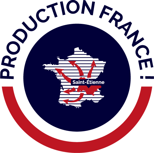 MECAOONCEPT membre du collectif PRODUCTION FRANCE