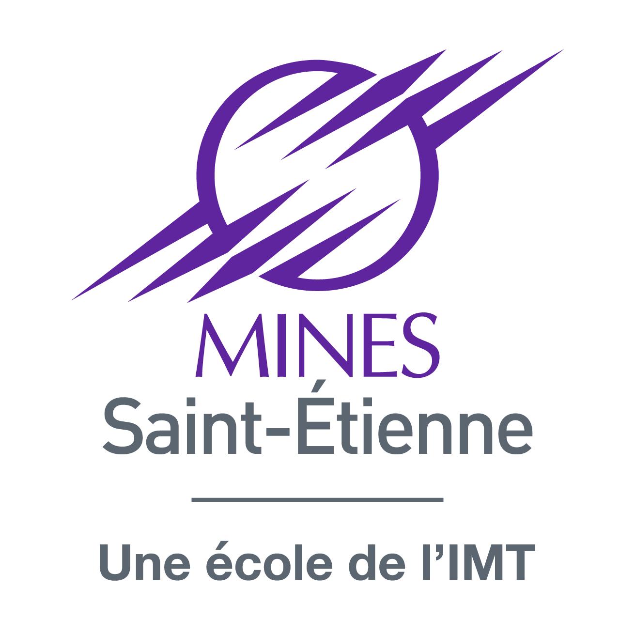 Ecole des mines de St Etienne partenaire de Mecaconcept sur le projet SIRAM
