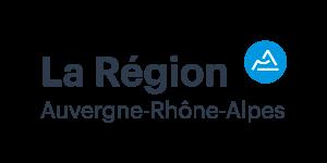 SIRAM, système intégré pour root assistant mobile soutenu par la Région Auvergne Rhône Alpes